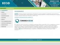 ecod-eltrade.com