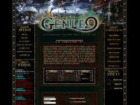 genleo.net
