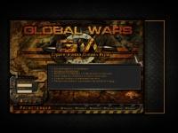 global wars