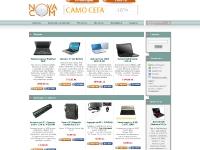 www.novacombulgaria.com
