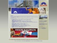 risov.net